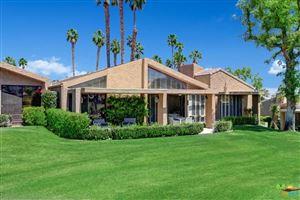 Photo of 73403 BOXTHORN Lane, Palm Desert, CA 92260 (MLS # 19455230PS)