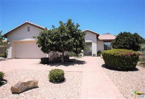 Photo of 74604 WATERLILY Circle, Palm Desert, CA 92260 (MLS # 19483480PS)