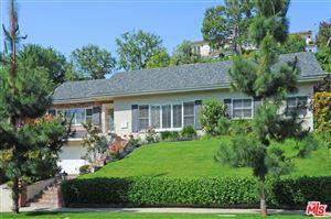 Photo of 435 DALEHURST Avenue, Los Angeles , CA 90024 (MLS # 17279100)