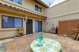 Photo of 583 DOYLE Lane, Ventura, CA 93003 (MLS # 218008100)
