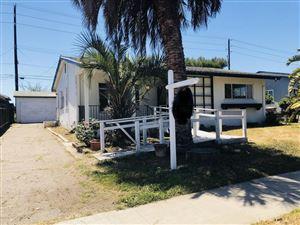 Photo of 3140 CHANNEL Drive, Ventura, CA 93003 (MLS # 218005101)