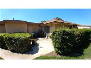 Photo of 1121 VILLAGE 1, Camarillo, CA 93012 (MLS # SR18011101)