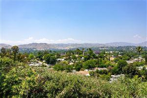 Photo of 23441 BESSEMER Street, Woodland Hills, CA 91367 (MLS # SR19216101)