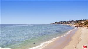 Photo of 26172 PACIFIC COAST Highway, Malibu, CA 90265 (MLS # 17235102)