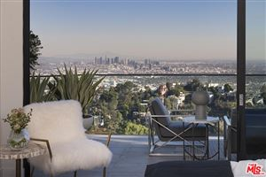Photo of 2021 DAVIES Way, Los Angeles , CA 90046 (MLS # 19444102)