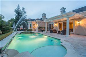 Photo of 94 QUEENS GARDEN Drive, Thousand Oaks, CA 91361 (MLS # 218000103)