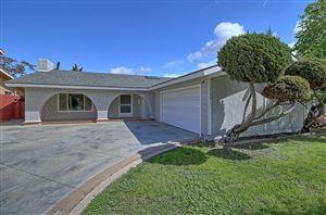 Photo of 2194 AIREDALE Avenue, Ventura, CA 93003 (MLS # 218003103)