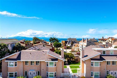 Photo of 1312 MANDALAY BEACH Road, Oxnard, CA 93035 (MLS # 220003103)