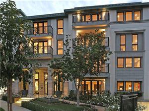 Photo of 441 South BARRINGTON Avenue #111, Brentwood , CA 90049 (MLS # SR18067103)