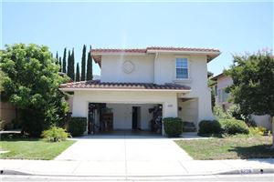 Photo of 6228 TANGELO Place, Simi Valley, CA 93063 (MLS # SR19173103)