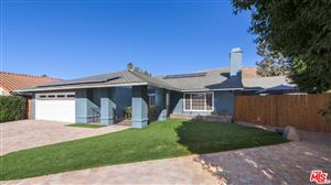 Photo of 1731 FEATHER Avenue, Thousand Oaks, CA 91360 (MLS # 17295104)