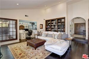 Photo of 23579 PARK BELMONTE, Calabasas, CA 91302 (MLS # 18309104)