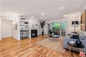 Photo of 222 7TH Street #104, Santa Monica, CA 90402 (MLS # 19479104)