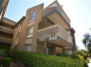 Photo of 348 CHESTNUT HILL Court #24, Thousand Oaks, CA 91360 (MLS # 217011104)