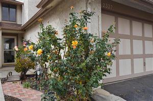 Photo of 2337 PIMA Lane, Ventura, CA 93001 (MLS # 218003104)