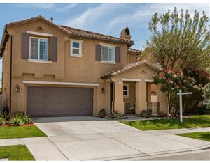 Photo of 620 FREEPORT Lane, Oxnard, CA 93035 (MLS # 218004104)