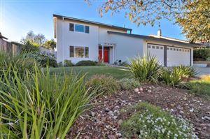 Photo of 291 DONNER Avenue, Ventura, CA 93003 (MLS # 218015104)