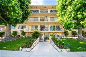 Photo of 103 West MOUNTAIN Street #G, Glendale, CA 91202 (MLS # 319004104)