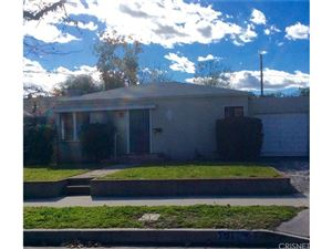 Photo of 701 North PARISH Place, Burbank, CA 91506 (MLS # SR19038104)