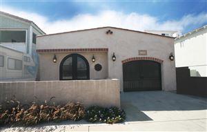 Photo of 108 EAGLE ROCK Avenue, Oxnard, CA 93035 (MLS # 218010105)