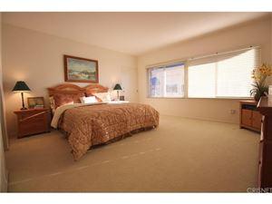 Tiny photo for 1731 PEARL Way, Oxnard, CA 93035 (MLS # SR17267105)