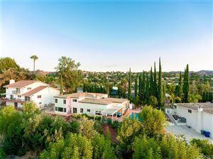 Photo of 23127 CASS Avenue, Woodland Hills, CA 91364 (MLS # SR19215105)