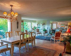 Tiny photo for 23127 CASS Avenue, Woodland Hills, CA 91364 (MLS # SR19215105)
