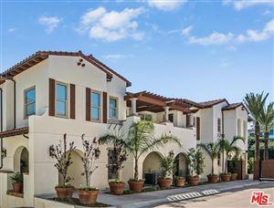 Photo of 28220 HIGHRIDGE #311, Rancho Palos Verdes, CA 90272 (MLS # 18340106)