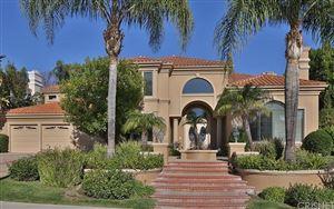 Photo of 5474 AMBER Circle, Calabasas, CA 91302 (MLS # SR18241106)