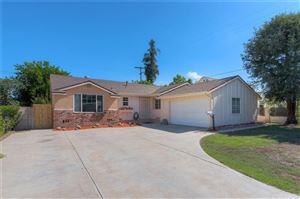 Photo of 6636 DANNYBOYAR Avenue, West Hills, CA 91307 (MLS # SR19219106)