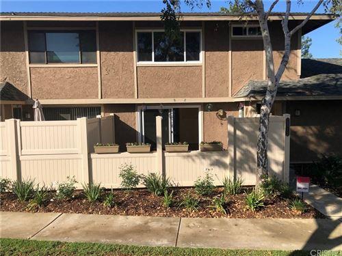 Photo of 28713 CONEJO VIEW Drive, Agoura Hills, CA 91301 (MLS # SR19265106)