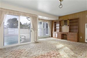Tiny photo for 1103 West BEVERLY Drive, Oxnard, CA 93030 (MLS # 218001107)