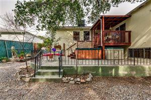 Tiny photo for 3538 PROSPECT Avenue, La Crescenta, CA 91214 (MLS # 818001107)