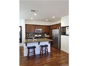 Tiny photo for 2992 PALMERA Lane, Simi Valley, CA 93065 (MLS # SR18116107)
