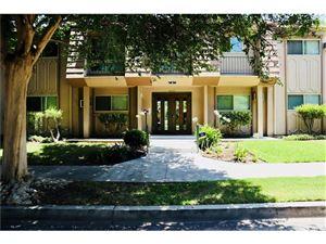 Photo of 6030 NEVADA Avenue #3, Woodland Hills, CA 91367 (MLS # SR18173107)