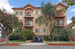 Photo of 421 East SANTA ANITA Avenue #303, Burbank, CA 91501 (MLS # SR18255107)