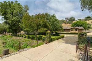 Photo of 202 SUNDOWN Road, Thousand Oaks, CA 91361 (MLS # 219006108)