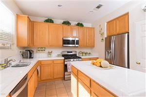 Tiny photo for 1436 NORTON Street, Oxnard, CA 93033 (MLS # 218013109)