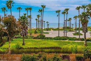 Photo of 673 REEF Circle, Port Hueneme, CA 93041 (MLS # 219004109)