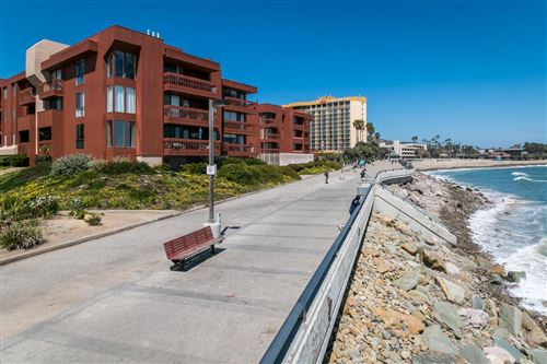 Photo of 350 PASEO DE PLAYA #319, Ventura, CA 93001 (MLS # 219010109)