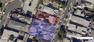 Photo of 2637 South GARTH Avenue, Los Angeles , CA 90034 (MLS # 319004109)