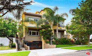 Photo of 727 East VERDUGO Avenue #101, Burbank, CA 91501 (MLS # 18374110)