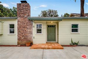 Photo of 946 LUCILE Avenue, Los Angeles , CA 90026 (MLS # 19487110)