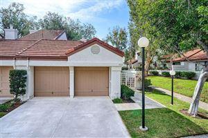 Photo of 1422 CALLE LOZANO, Camarillo, CA 93012 (MLS # 218015110)