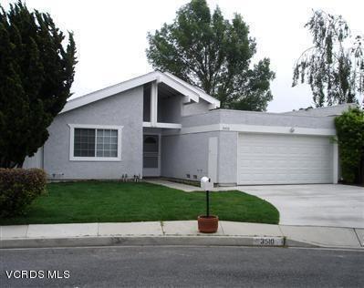 Photo of 3510 CORDOVA Court, Newbury Park, CA 91320 (MLS # 220000110)