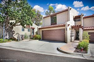 Featured picture for the property 818005110