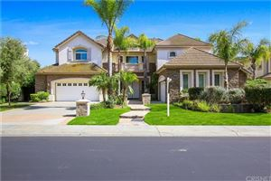 Photo of 7032 HOGAN Street, Moorpark, CA 93021 (MLS # SR19128110)