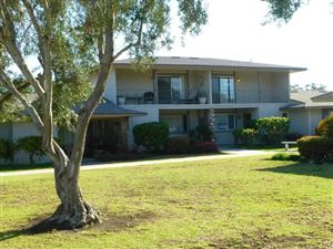 Photo of 124 West BOWLING Green, Port Hueneme, CA 93041 (MLS # 218003111)