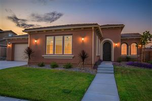 Photo of 6535 HIGH COUNTRY Place, Moorpark, CA 93021 (MLS # 218009111)
