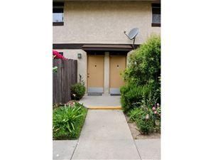 Tiny photo for 1827 BRIGDEN Road #3, Pasadena, CA 91104 (MLS # SR18087111)